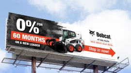 Bobcat_Billboard