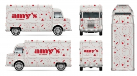 amysicecream_truck_mockup