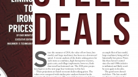 SF Steel Deals1